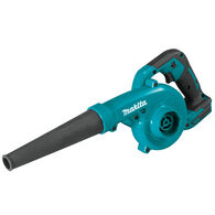 18V LXT Blower, Tool Only