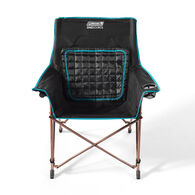 Coleman OneSource Heated Chair & Rechargeable Battery
