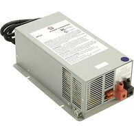 WFCO Deck-Mount WF-9855 Converter / Charger, 55 Amps