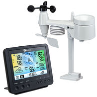 Logia 5-in-1 Wireless Weather Station with WiFi