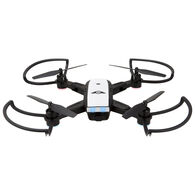 Raven 2 Foldable Drone with GPS and WiFi
