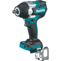 18V LXT Impact Wrench, Tool Only