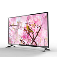 """Rvision 50"""" DLED HD TV"""