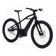 Serial 1 MOSH/CTY Pedal-Assist eBicycle